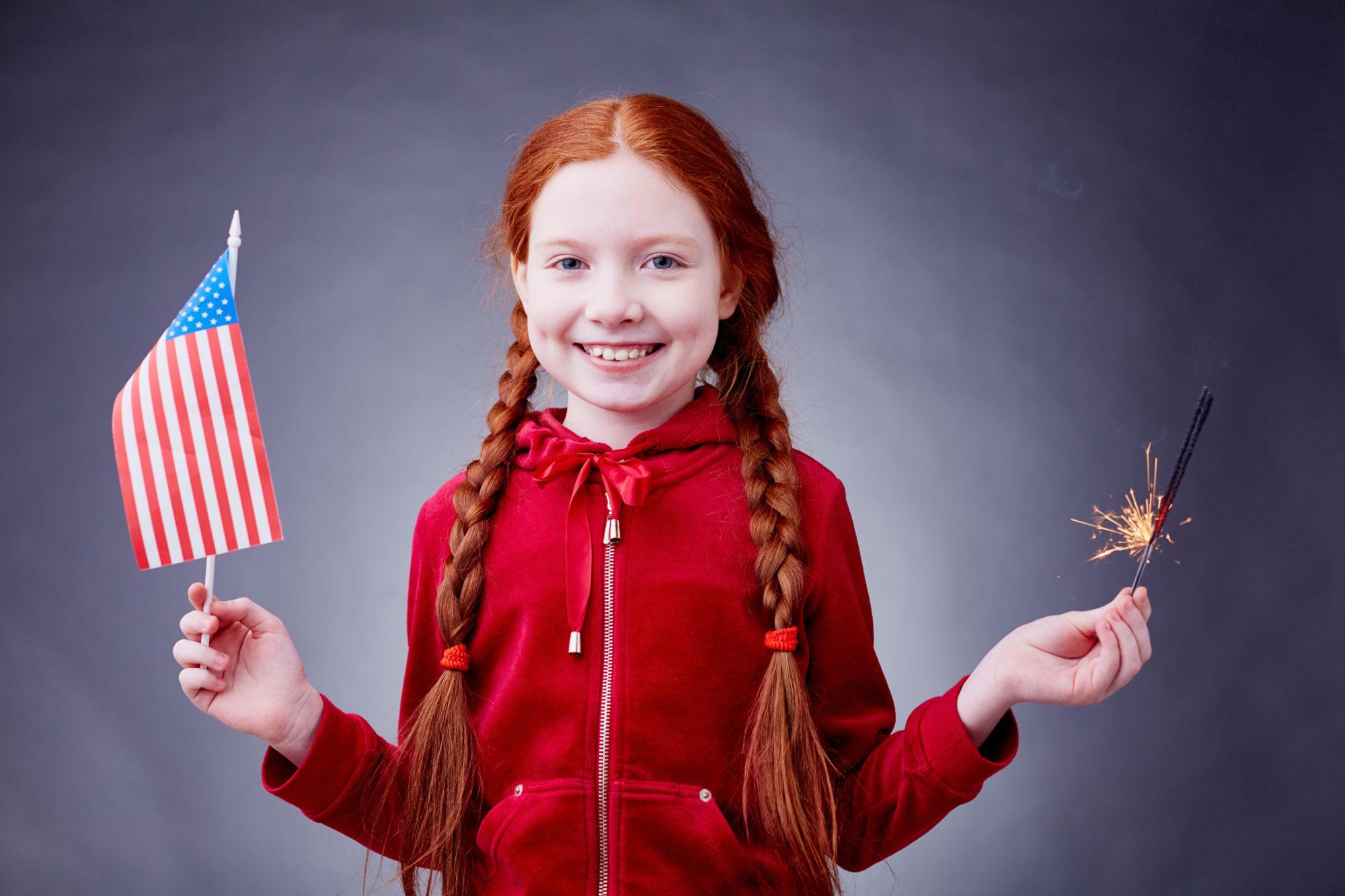 American Pro Video